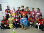 2010年仙台公演