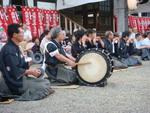 地蔵寺公演5